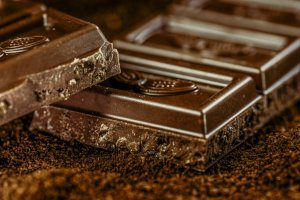 chocobreak fit benefici