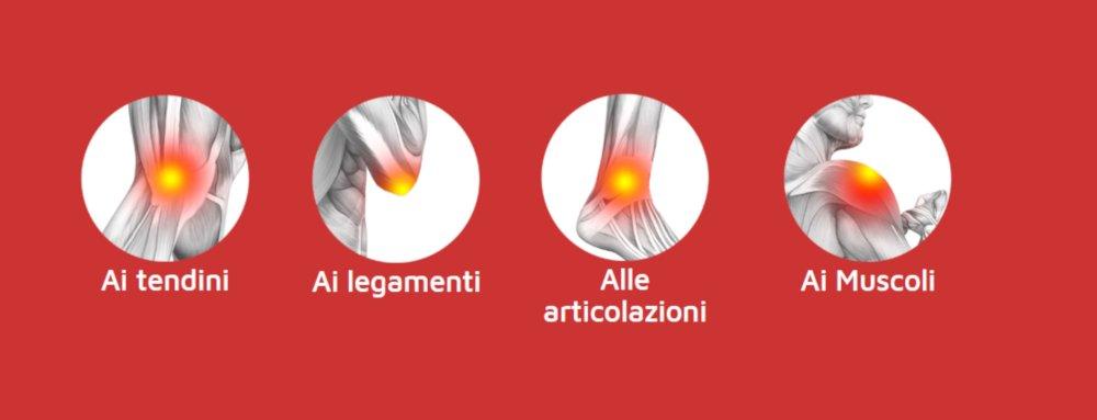 osteomed funziona davvero