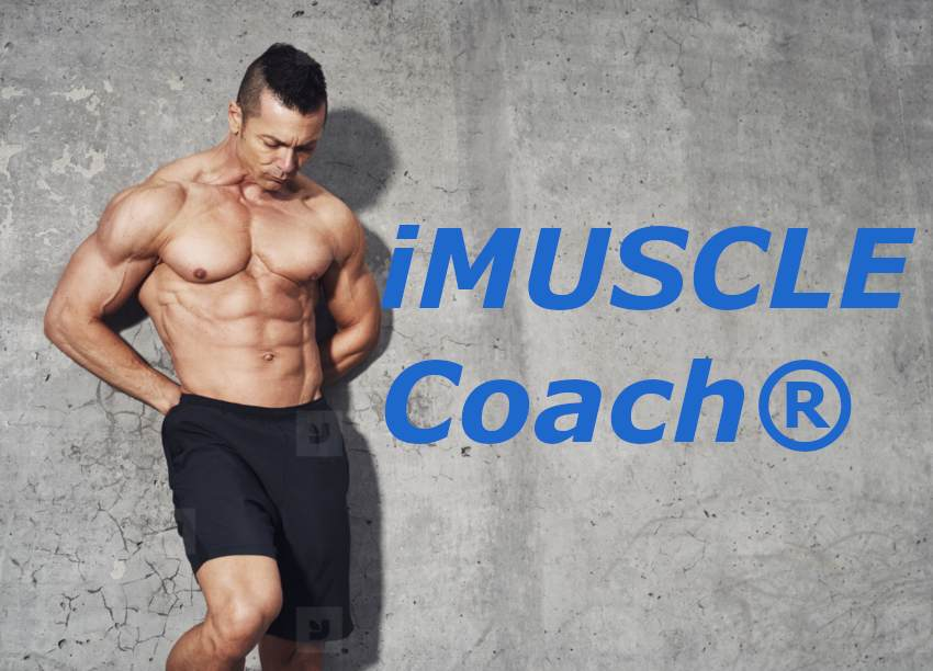 recensione completa imuscle coach