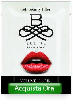 b selfie prezzo