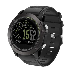 x tactical watch orologio tattico