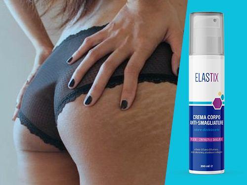 elastix funziona