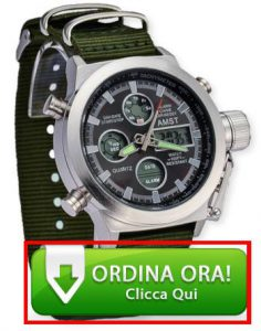 prezzo xtechincal watch