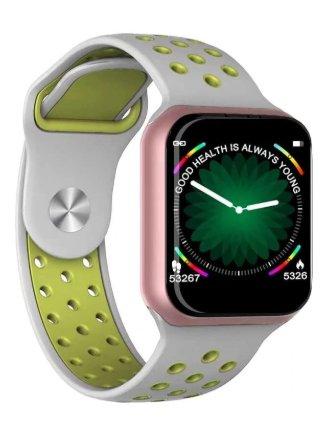 x watch 2.0
