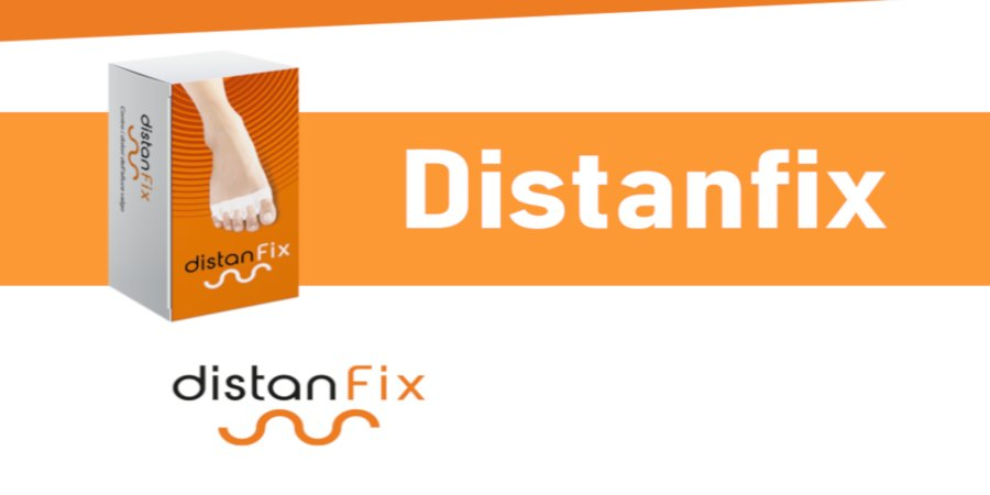 Distanfix